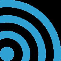 Streamcast Miracast/DLNA V1.0