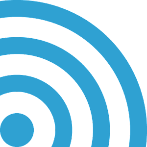 Streamcast Miracast/DLNA 媒體與影片 App LOGO-APP試玩