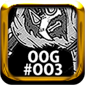 (3/ENG)OUTLINE OF GENESIS icon