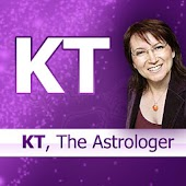Today's Horoscope by KT
