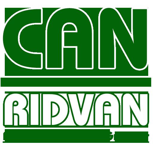 Rıdvan CAN LOGO-APP點子