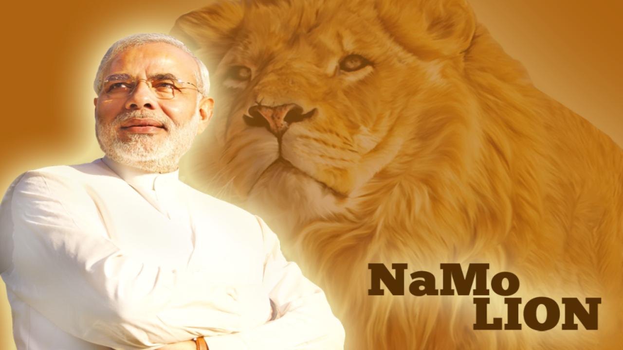 Namo Net Worth