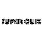 Super Quiz icon