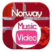 Hot Norway Music Video