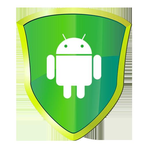 DroFireWall(防火牆) 工具 App LOGO-硬是要APP