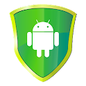 DroFireWall (Firewall for All) icon