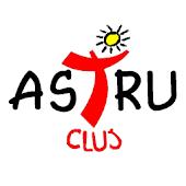 ASTRU Postul Mare 2015