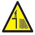 daily-deep-quote icon