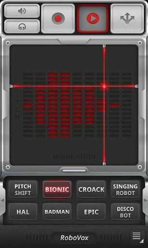 RoboVox - vocoder 8mjzBwyir2OV01BmYsFWOCX1nq7hOK-5ZcuKG1KNma7Cw7KX5rnkkOfEL50Jfm68MRM