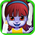 Monster Baby Care 37.3.1