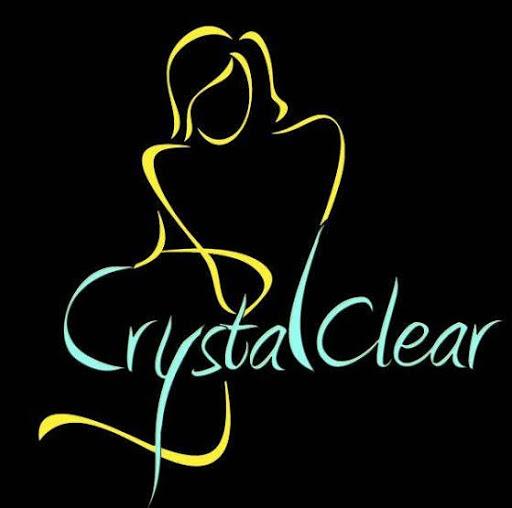 Crystal Clear Salon Spa