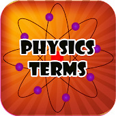 Physics Terms