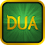 Dualar 1.1 APK for Android