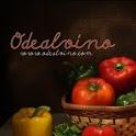 Ricette di cucina italiane icon