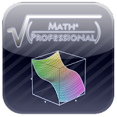 Math Professional