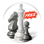 Chess Free, Chess 3D