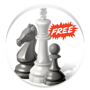 Chess Free, Chess 3D for PC and MAC