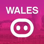 Snout Wales