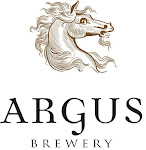 Logo for Argus Brewery
