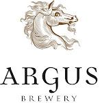 Logo of Argus Pegasus IPA