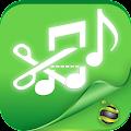 Mp3 Cutter & Merger download