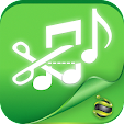 Mp3 Cutter .. file APK for Gaming PC/PS3/PS4 Smart TV