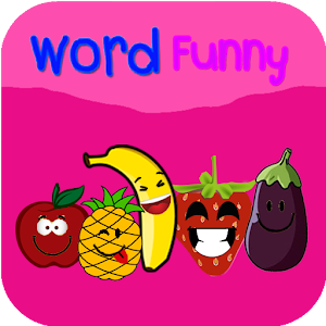 ABC Fruit Quiz 教育 App LOGO-硬是要APP