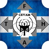 CEVAM