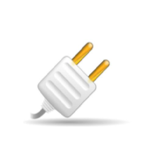 Simple SMS 工具 App LOGO-APP試玩