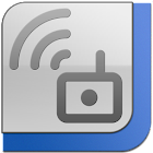 bizhub Remote Access icon
