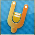 Mobinett Plug logo