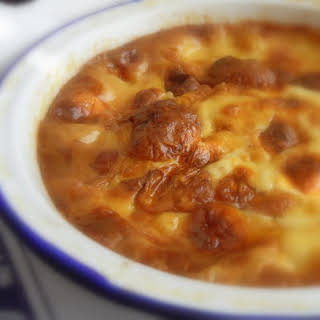 Rice Pudding No Eggs Recipes.