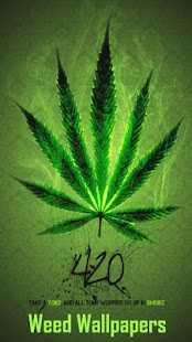 Best Weed Wallpapers - screenshot thumbnail