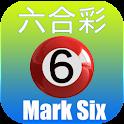 香港六合彩 即时更新 icon