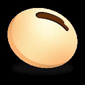 SoyaGuru - free soybean info