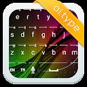 A.I.typeギャラリーネオンא icon