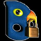VPN-X Client icon