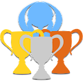 PS Trophies APK