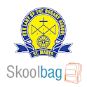 OLOR, St Marys - Skoolbag icon