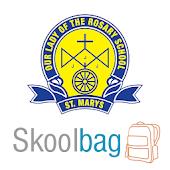 OLOR, St Marys - Skoolbag