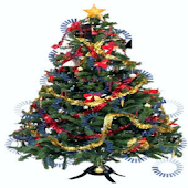 Countdown Till Christmas.