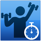 Weight Timer & Trainer Free