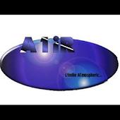 A1Indie Radio