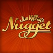 JK Nugget