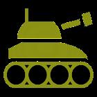 WWII : Market Garden icon