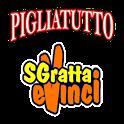 Pigliatutto icon