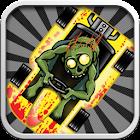 Zombie GP icon