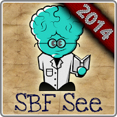 Clever SBF-See 2014