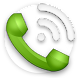 Webkul VoIP Softphone
