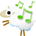 Sleep Cute Baby Lullaby icon